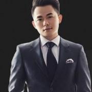 坚美定制曹泽荣:打造中国门窗系统第一品牌