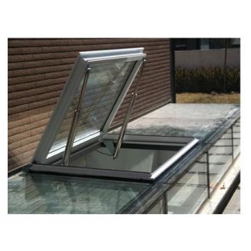 厂家直销供应电动开窗器(螺杆式)品质保证,价格优惠!
