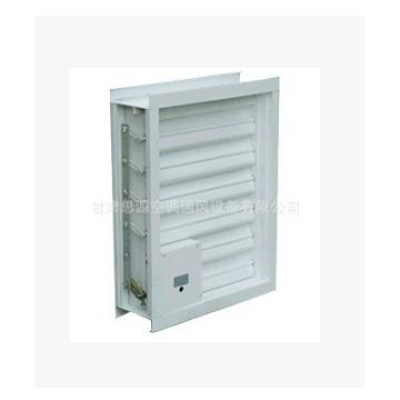 厂家直销供应双层防沙电动百叶窗,规格齐全,品质保证,欢迎咨询