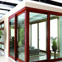 """门窗行业原创设计为何一直在""""模仿""""边缘?"""