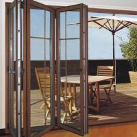 铿固门窗引领欧式门窗发展,展门窗十大品牌风范