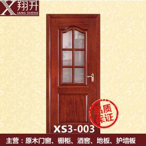 特价玻璃门 纯实木房间门 厨房吊趟门 卫生间 欧式 防潮防虫