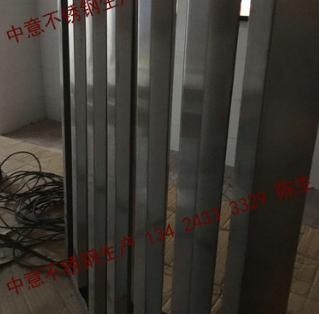 热销新品 不锈钢护栏 不锈钢护栏加工 支持定制