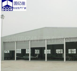 镀锌工业门 标准工业门 工业门 厂房工业门 厂家直供