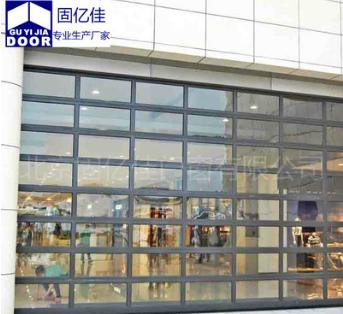 家用工业门 各类工业门 电动工 提升工业门