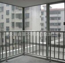 批发不锈钢防护栏,不锈钢门窗,不锈钢玻璃顶棚加工重庆。