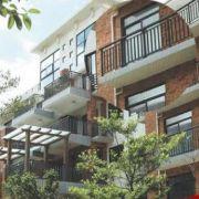 供应优质阳台栏杆家居阳台防护栏杆铁艺栏杆金属材质可以加工定制