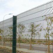 厂家直销供应莱欧护栏园林护栏铁艺围栏锌钢护栏耐用坚固优质产品