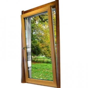 保温门窗、塑钢门窗、德国门窗、铝包木门窗