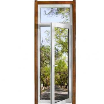 保温门窗、塑钢门窗、德国门窗、断桥铝门窗、铝包木门窗
