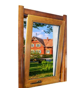 塑钢门窗、保温门窗、德国门窗、铝包木门窗、断桥铝门窗