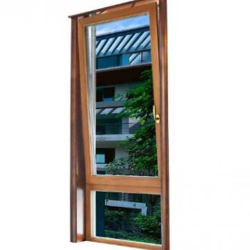 保温门窗、塑钢门窗、德国门窗
