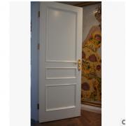 室内门 整套门 橡木门