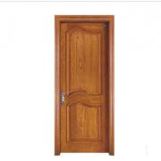 简约大气实木门 室内套装实木复合门 厂家直销