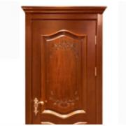 供应木门 套装实木门 强化室内门