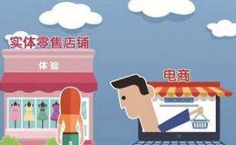 新零售模式下 铝合金门窗企业发展如何破局