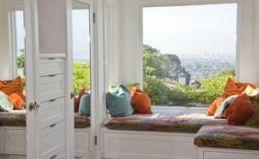 装修门窗选不好麻烦真不少 该怎样选择门窗呢?