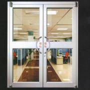 自动门|肯德基门|紧急逃生门|自动感应门|型材自动门供应厂家