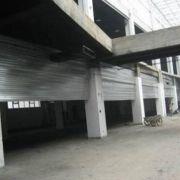 杭州湾新区防火门厂家木质防火门钢制防火门批发