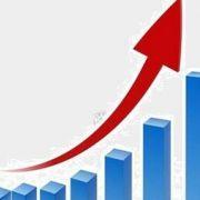 2018年中国门窗行业发展趋势
