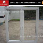 【佛山门窗】厂家直销外贸工程出口门窗,Upvc塑钢门窗,欢迎选购