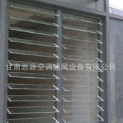 厂家直销供应手动玻璃百叶窗,规格齐全,品质保证,欢迎来电咨询
