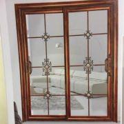 中空推拉门 玻璃移门 厨房推拉门 卫生间门 多种款式