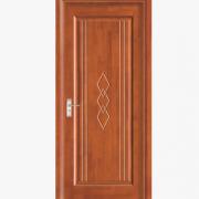 [实木门厂家]橡木门、原木门、烤漆门、油漆门、实木门、工程木门
