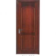 全新实木门厂家 环保家居室内烤漆门复合实木卧室厨房实木门