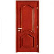 漆门欧式室内门实木门宾馆门房间套装门卧室门烤漆门