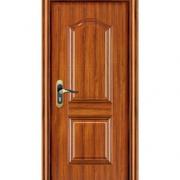实木门木门 室内门 套装门 免漆门 实木复合门工程门