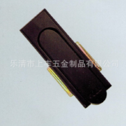 品种齐全 开关柜锁 工业锁 MS380 黑色 特殊规格可订做