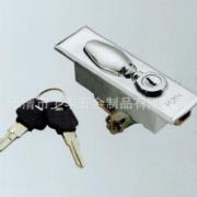 乐清厂家优质生产 配电箱锁 MS601 平面锁 开关柜锁 量大从优