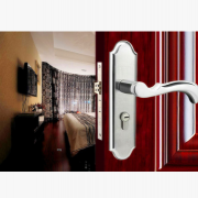 厂家直销不锈钢锁、304不锈钢、201不锈钢、室内门锁、锌合金门锁