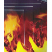 江苏特纳防火玻璃
