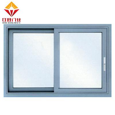 防火门厂加工定做 推拉式钢质防火窗 双开钢质防火窗