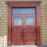 什么是好门窗?这样的门窗,才是好门窗!