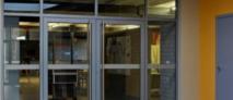 2019第三届中国(浙江)定制衣柜移门.门窗系统原创设计展览会