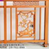厂家直销量大价优铝合金阳台护栏可定制品质保障铝合金材质
