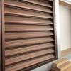百叶窗系列厂家直销量大从优锌钢材质铝合金材质铝合金百叶窗
