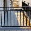 铝合金护栏定制