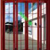 南昌铝合金门窗定做 铝合金门窗专业安装 南昌铝合金门窗上门安装 门窗安装价格