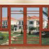 铝合金门窗加工厂,南昌铝合金门窗价格,南昌铝合金门窗厂家
