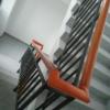 江西南昌楼梯扶手、靠墙扶手生产厂家安装定做咨询电话