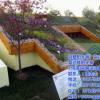 叶阳阳光房(图),精准阳光房制作安装,阳光房制作安装