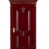 木门 实木门 实木复合门 实木工艺门 套装门 烤漆门