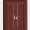 供应实木复合两扇门 多色可选 可来图定做