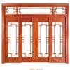 福州实木护墙板|福州原木家居产品