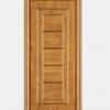 森美实木复合门