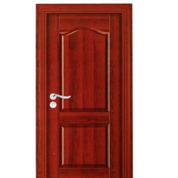 山东旭美门业 专业生产销售钢木门价格